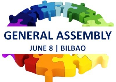 AIOTI General Assembly