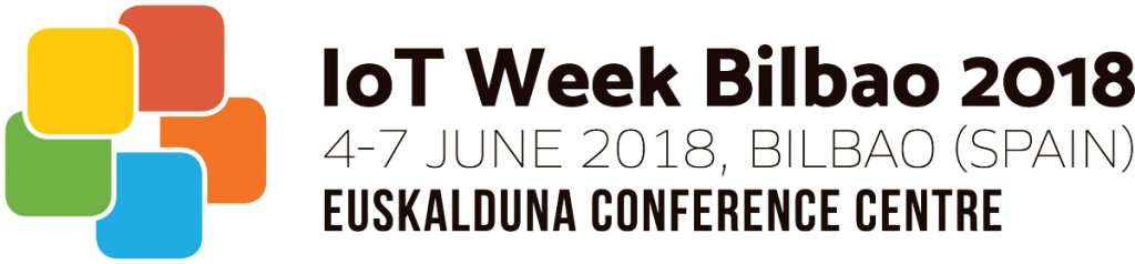 AIOTI contributed to success of IoT week 2018 held in Bilbao, 4-7 June