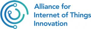 AIOTI Newsletter January 2019