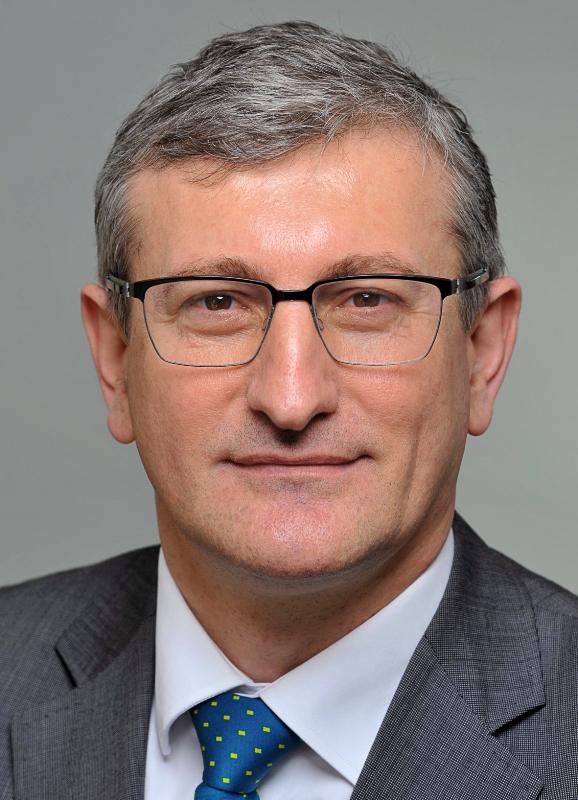 Dušan Chrenek